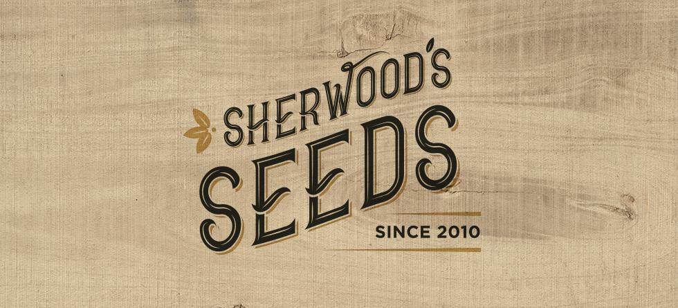 Sherwood's Seeds