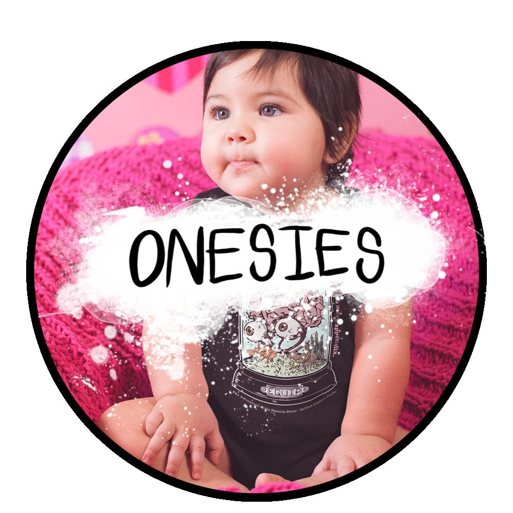 Type: Onesies