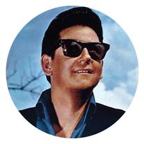 Roy Orbison Online Store